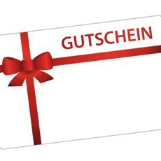 Gift card 5.-